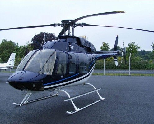 Business Jets Helicopters in addition 306244843382744763 besides Martin Cooper in addition Hb news story besides Private Jet Helicopter New York 2011 2. on sikorsky luxury helicopters