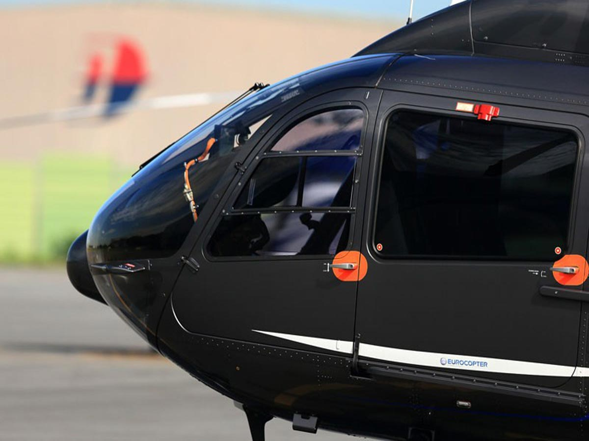 eurocopter ec145 private air charter asia corporate travel the