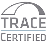 trace-asa-group-2016
